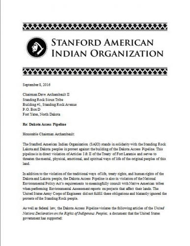 sm_standing_rock_letter_stanford_american_indian_organization.jpg