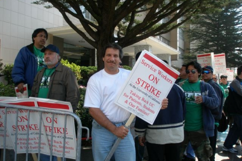 480_sferazo_with_afscme_ucsf_strikers.jpg