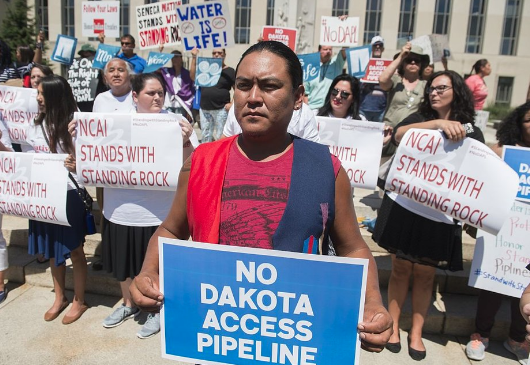no-dakota-access-pipeline.png
