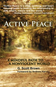 smscott_brown_active_peace.jpg