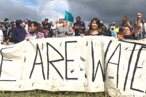480_we_are_water_dakota_access_pipeline_protest.jpg
