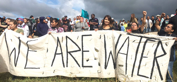we_are_water_dakota_access_pipeline_protest.png