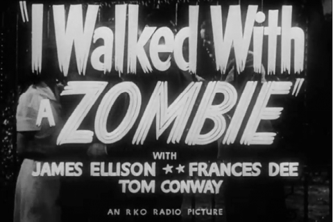 480_i_walked_with_a_zombie_by_jacques_tourneur__1943_.jpg