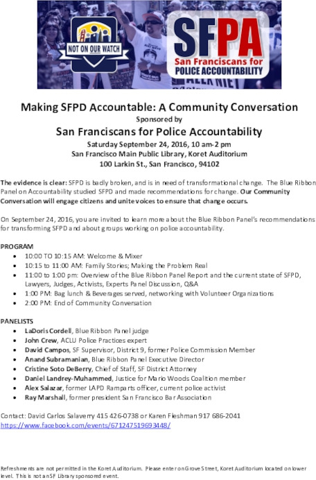 making_sfpd_accountable_flyer__working_v5__7_.pdf_600_.jpg