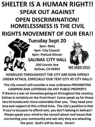 sm_salinas_camping_ban_loitering_city_council.jpg