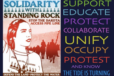 480_standing_rock_solidarity_no_dapl_dakota_access_pipeline.jpg