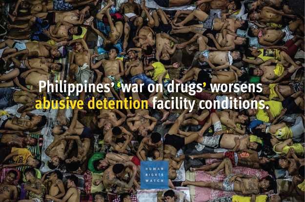 2016-philippines-drugs-detention-facility.png