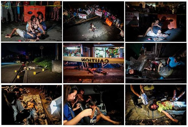 2016-philippines-human-rights-violations.jpg