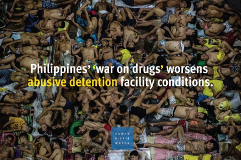 480_2016-philippines-drugs-detention-facility.jpg