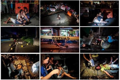 480_2016-philippines-human-rights-violations.jpg