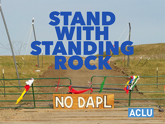 stand_with_standing_rock_no_dapl_aclu.png