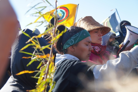 480_no_dapl_action_dakota_access_pipeline_9-25-16_1_1.jpg
