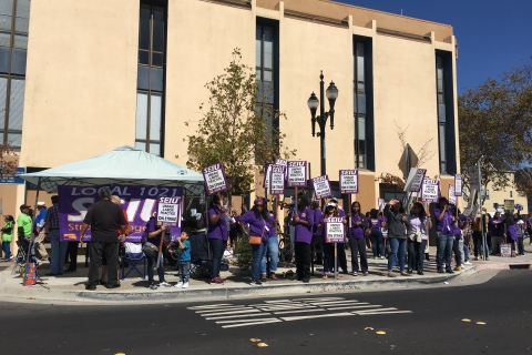 480_seiu1021_contra_costa_social_workers_strike_richmond9-30-16.jpg