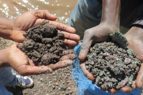 480_democratic_republic_of_congo_drc_artisanal_cobalt_mining_1.jpg