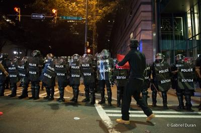 charlotte_uprising_police_protest_sept_20_by_gabriel_duran.jpg