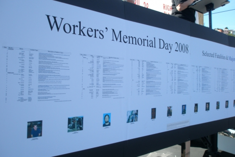 480_ca_workers_killed_on_the_job_200.jpg