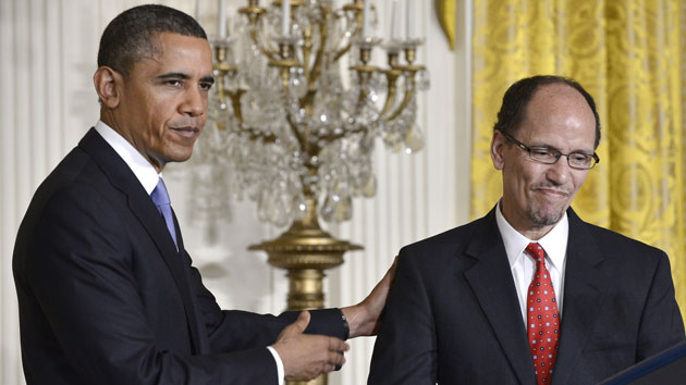 perez__tom_with_obama.jpg