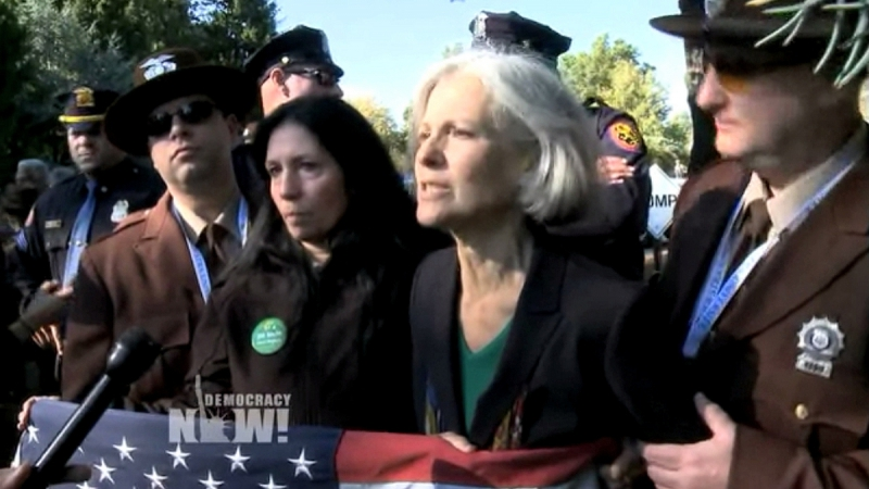 sm_jill_stein_and_cheri_honkala_arrested_at_hofstra_u.jpg