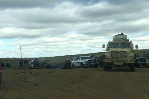 480_mrap-police-dakota-access-pipeline_1.jpg