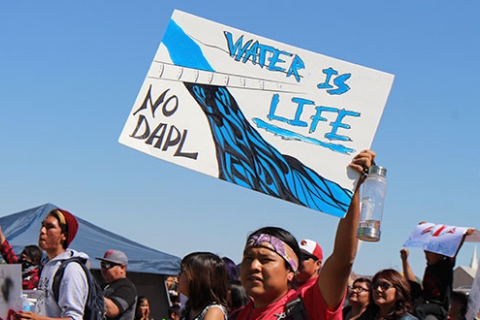 480_water-is-life-no-dapl.jpg
