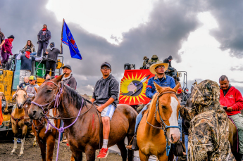 no_dakota_access_pipeline_no_dapl_photo_by_rob_wilson_photography.png