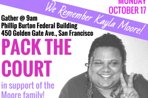 480_justice_for_kayla_moore.oct._17.pack-the-court.10.17.2016.jpg