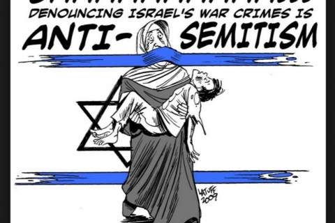 480_hall_anti-semitism_adca1.jpg
