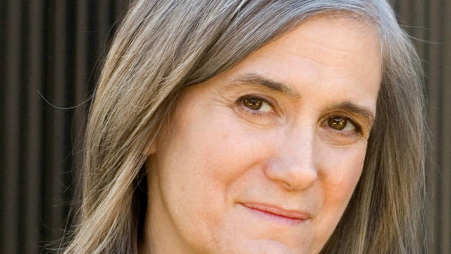 amy_goodman_democracy_now.jpg