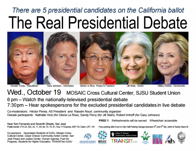 sm_flyer_-_the_real_presidential_debate_-_as-sjsu_-_20161019.jpg
