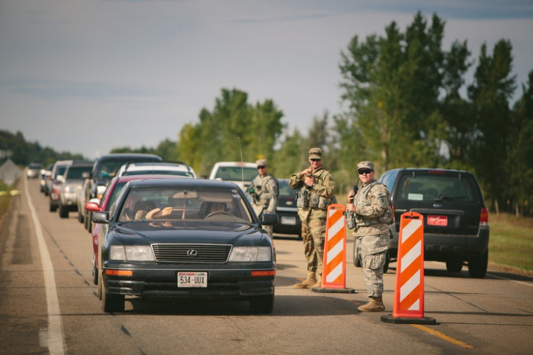 sm_north_dakota_national_guard_morton_county.jpg