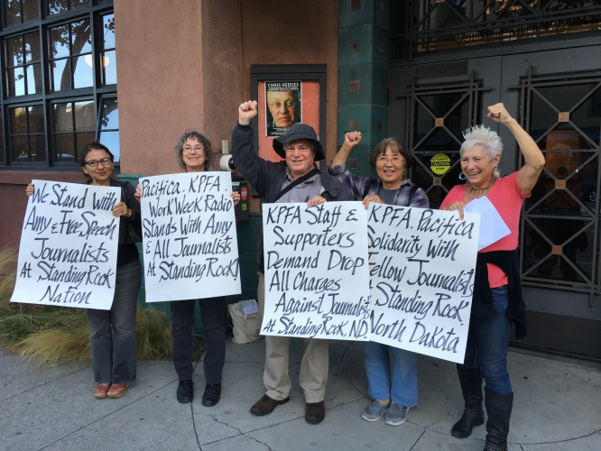 sm_kpfa_amy_solidarity_statement10-17-16.jpg