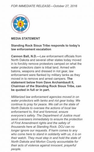 sm_standing_rock_sioux_tribe_press_release_1.jpg