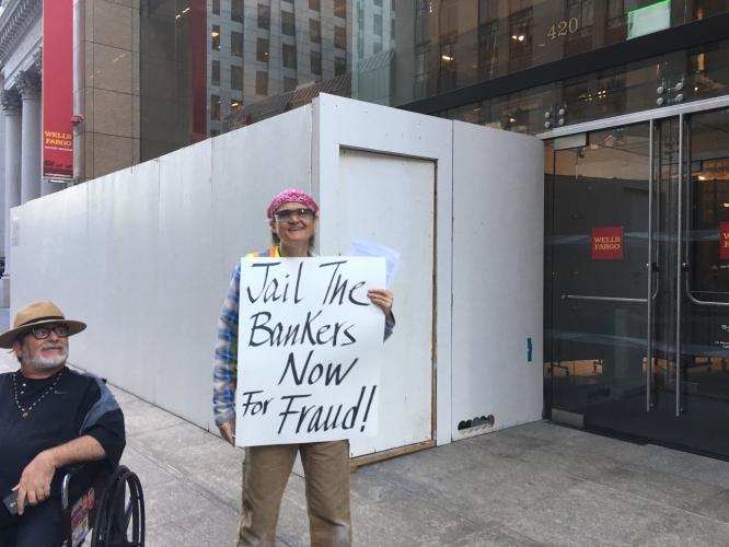 sm_upwa_wells_fargo_jail_the_bankers_now_city10-26-16.jpg
