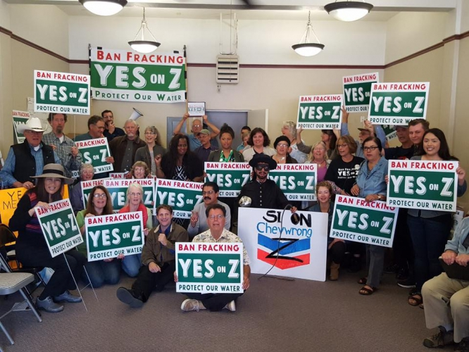 sm_yes_on_measure_z_monterey_county_fracking_ban.jpg