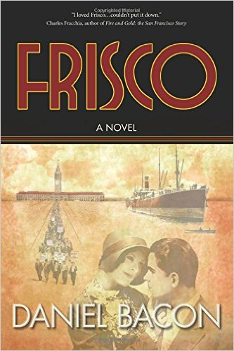 frisco_daniel_bacon_book_cover.jpg
