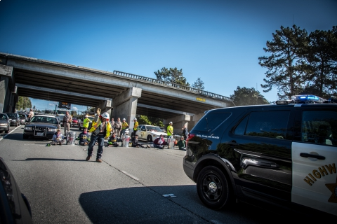 480_uc-santa-cruz-highway-one-blockade-march-3-2015_1.jpg