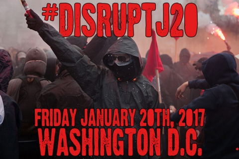 480_no-peaceful-transition-disrupt-j20.jpg