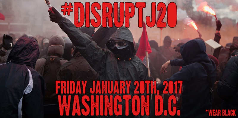 sm_no-peaceful-transition-disrupt-j20.jpg