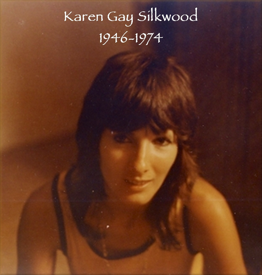 Karen Gay 117