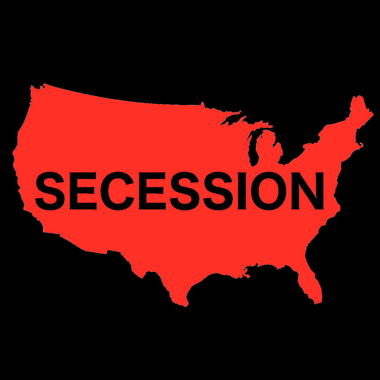 Image result for Secession