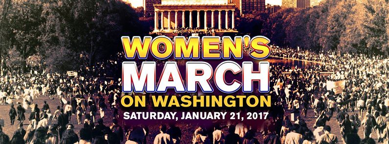 womensmarchonwashington-jan21-2017.jpg