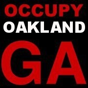 occupy-oakland-general-assembly.jpg
