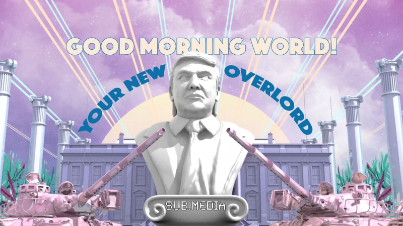 sm_your-new-overlord.jpg