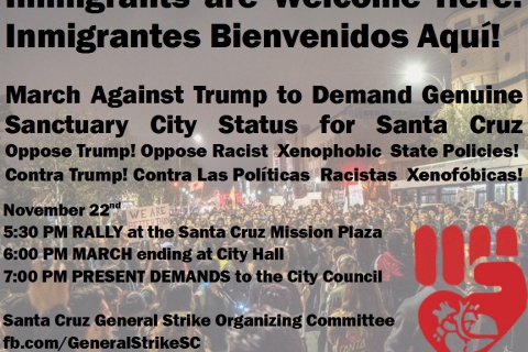 480_march_against_trump_santa_cruz_sanctuary_city_1_1_1.jpg