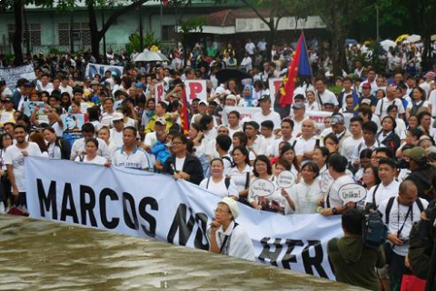 480_2016-philippines-marcos-protest.jpg