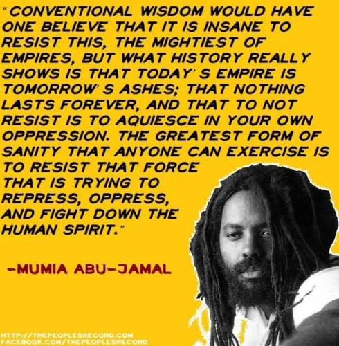 sm_mumia_on_insanity_of_resistance.jpg