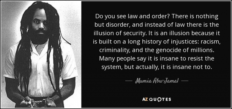sm_quote-do-you-see-law-and-order-there-is-nothing-but-disorder-and-instead-of-law-there-is-the-mumia-abu-jamal-71-34-34.jpg