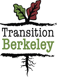 transition_berkeley.png