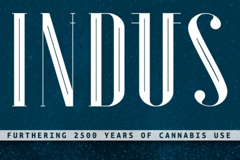 480_indus-holding-company-logo-furthering-2500-years-cannabis-use.jpg