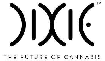 dixie-elixirs-logo-future-of-cannabis.jpg